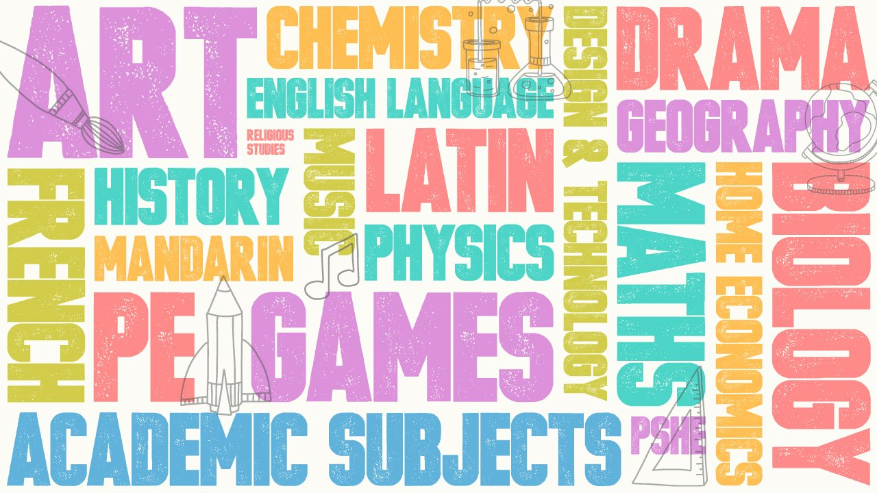 BC_Prep-Website-Infographics_Academic-Subjects_5837_v1.jpg