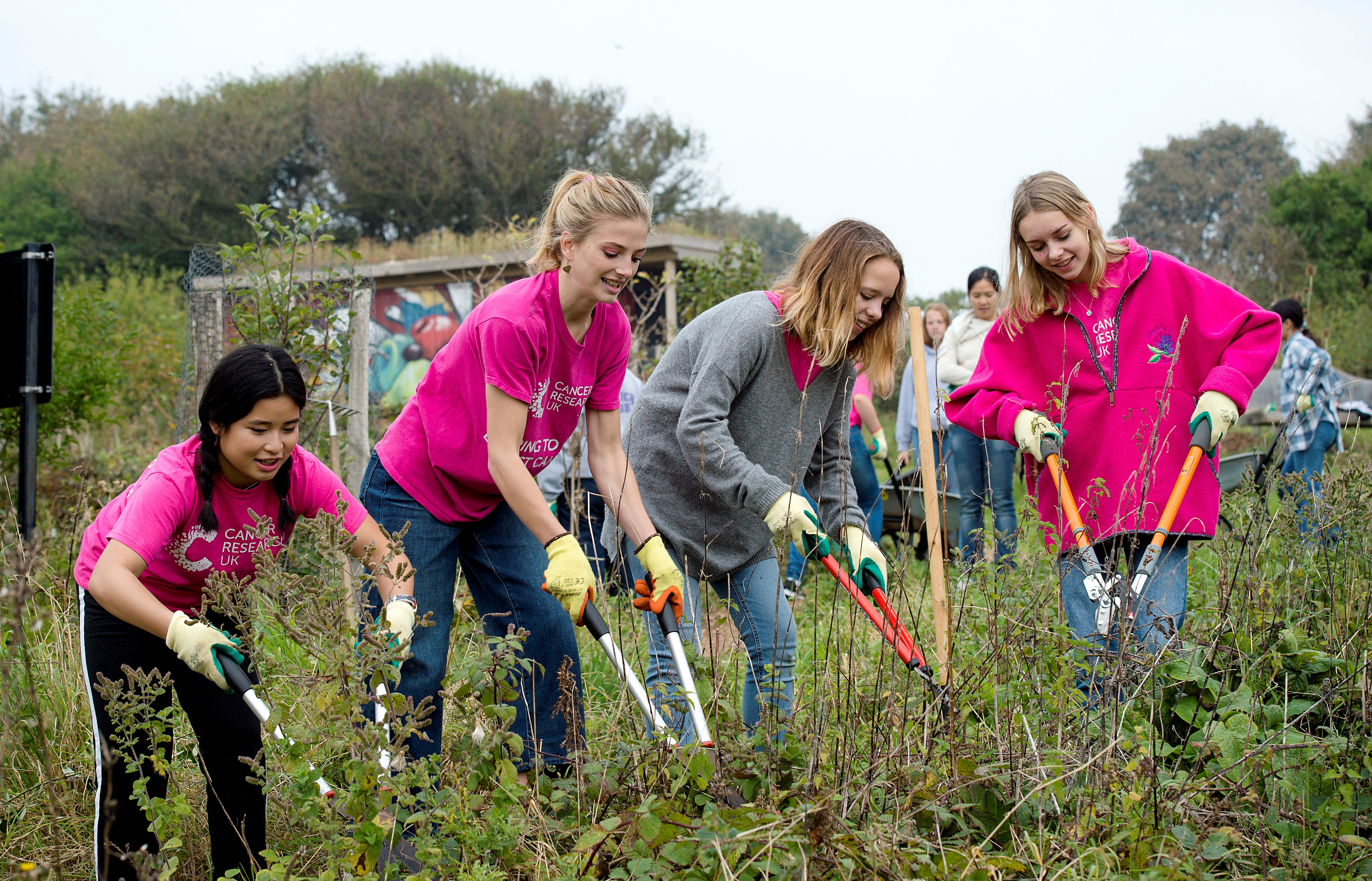 Community service make a difference day (2).jpg