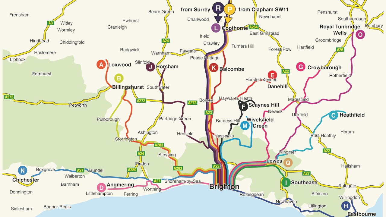 Brighton College bus map HEADER.jpg