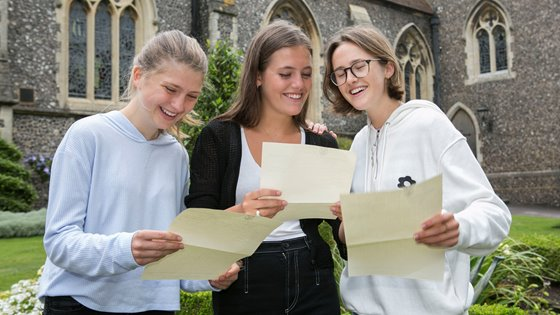 A-level Results 2019 (Dave McHugh) cropped .jpg
