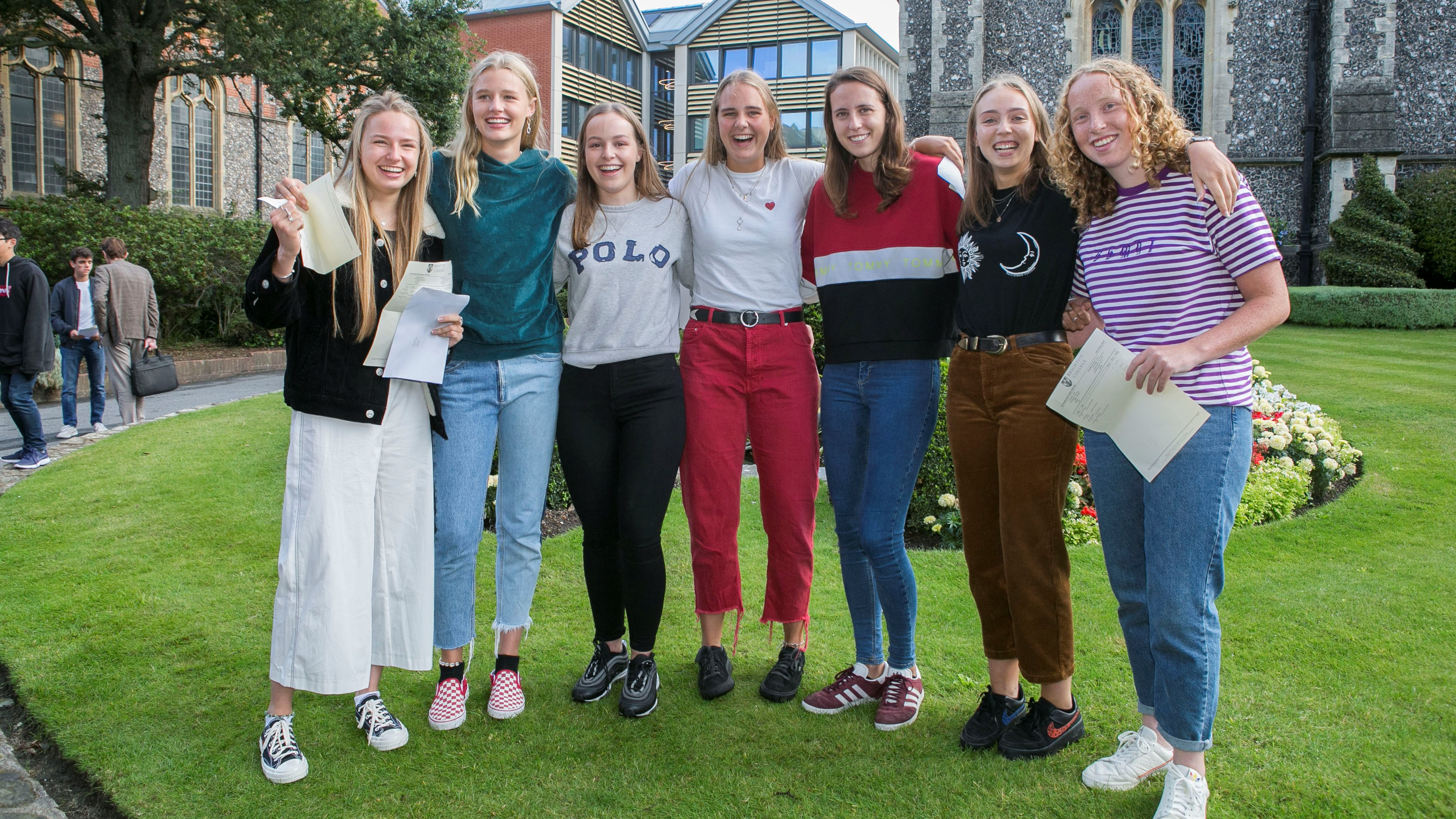 A-level results 2019 cropped (9).jpg
