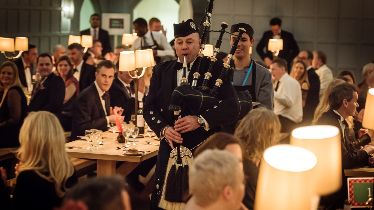 Burns Night 2018 16x9.png