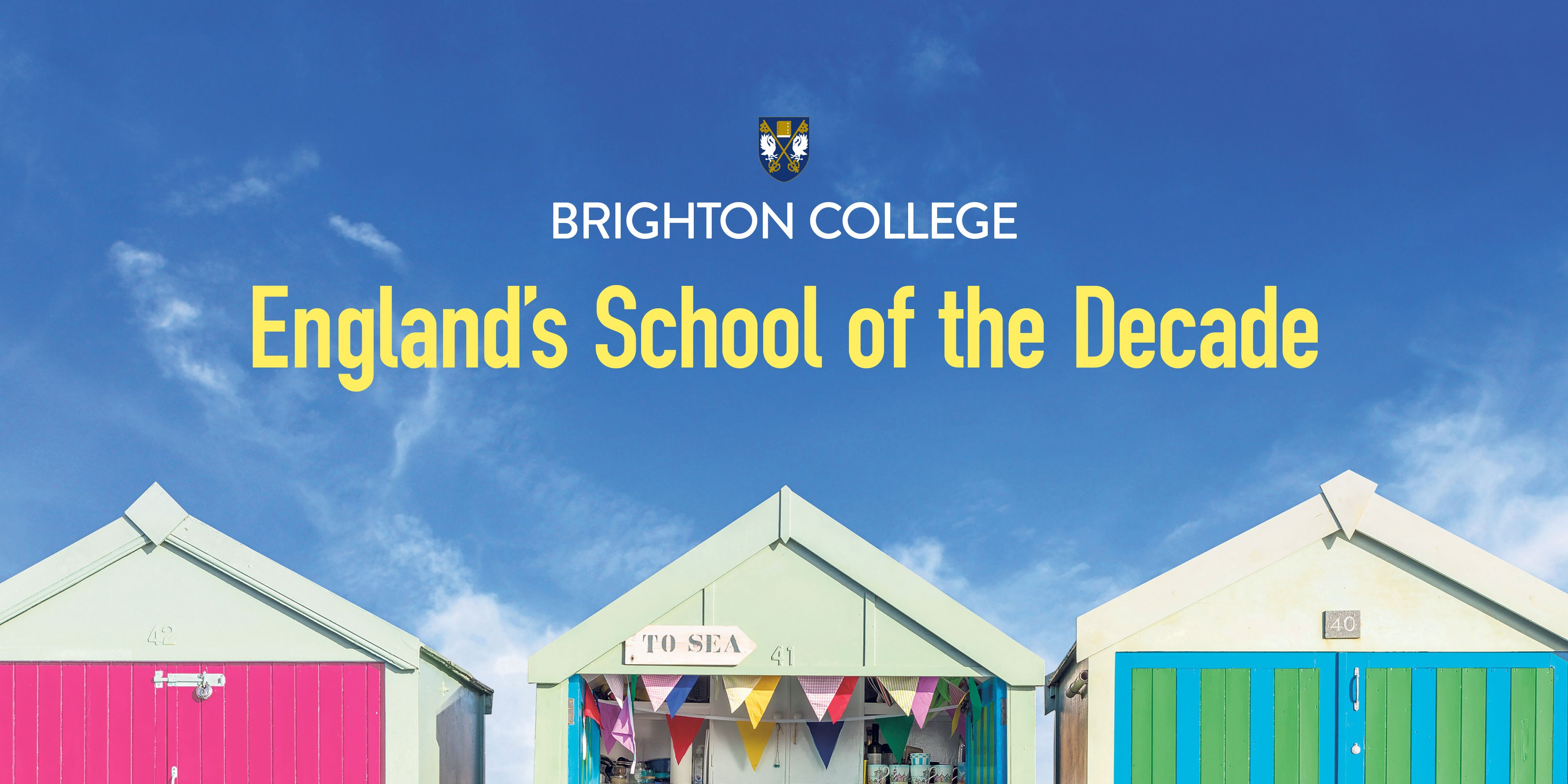 School of the Decade Banner.jpg