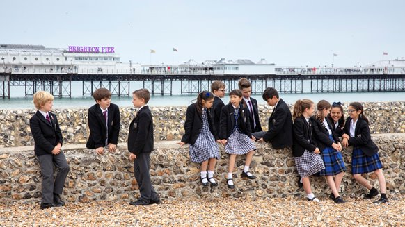 prep pupils beach palace pier.jpg